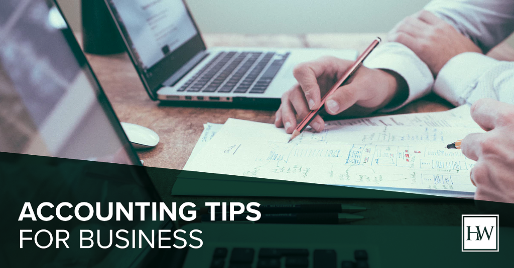 Accounting tips for business.png