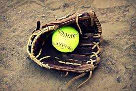 Softball Picture.jpg