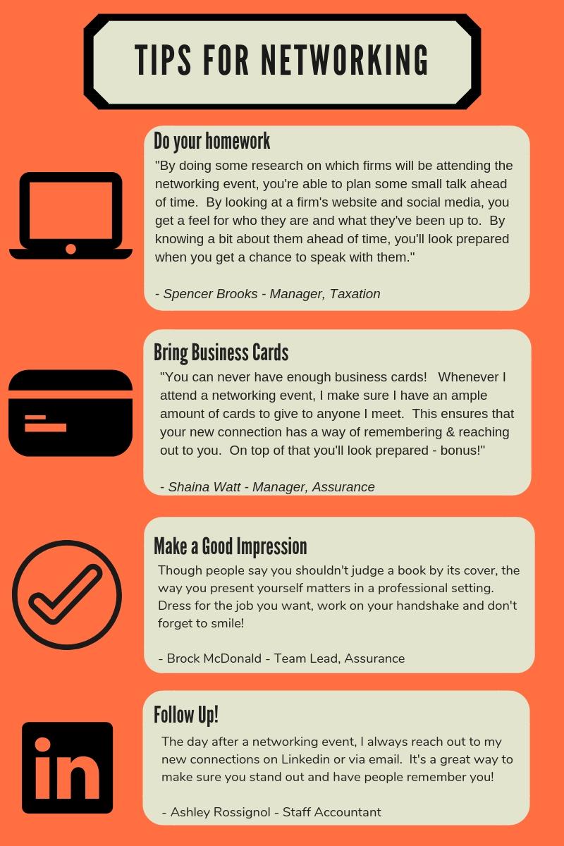 Tips for networking (1).jpg