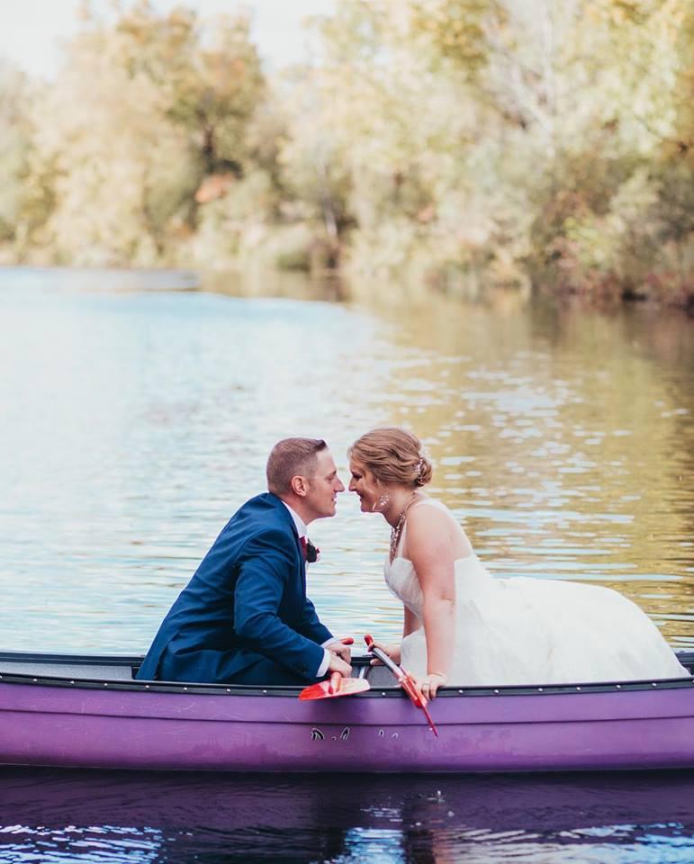 Robin - wedding.jpg