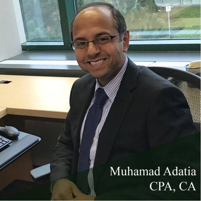 Muhamad Adatia.jpg