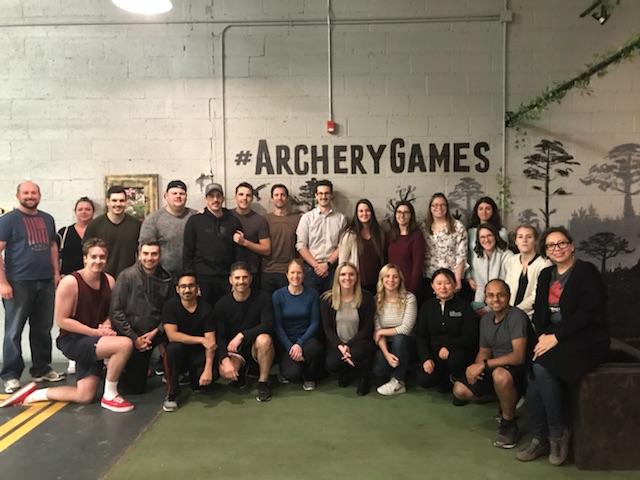 Archery 2018.jpg