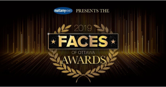 Faces magazine.PNG