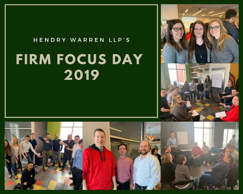 Firm Focus Day 2019.jpg