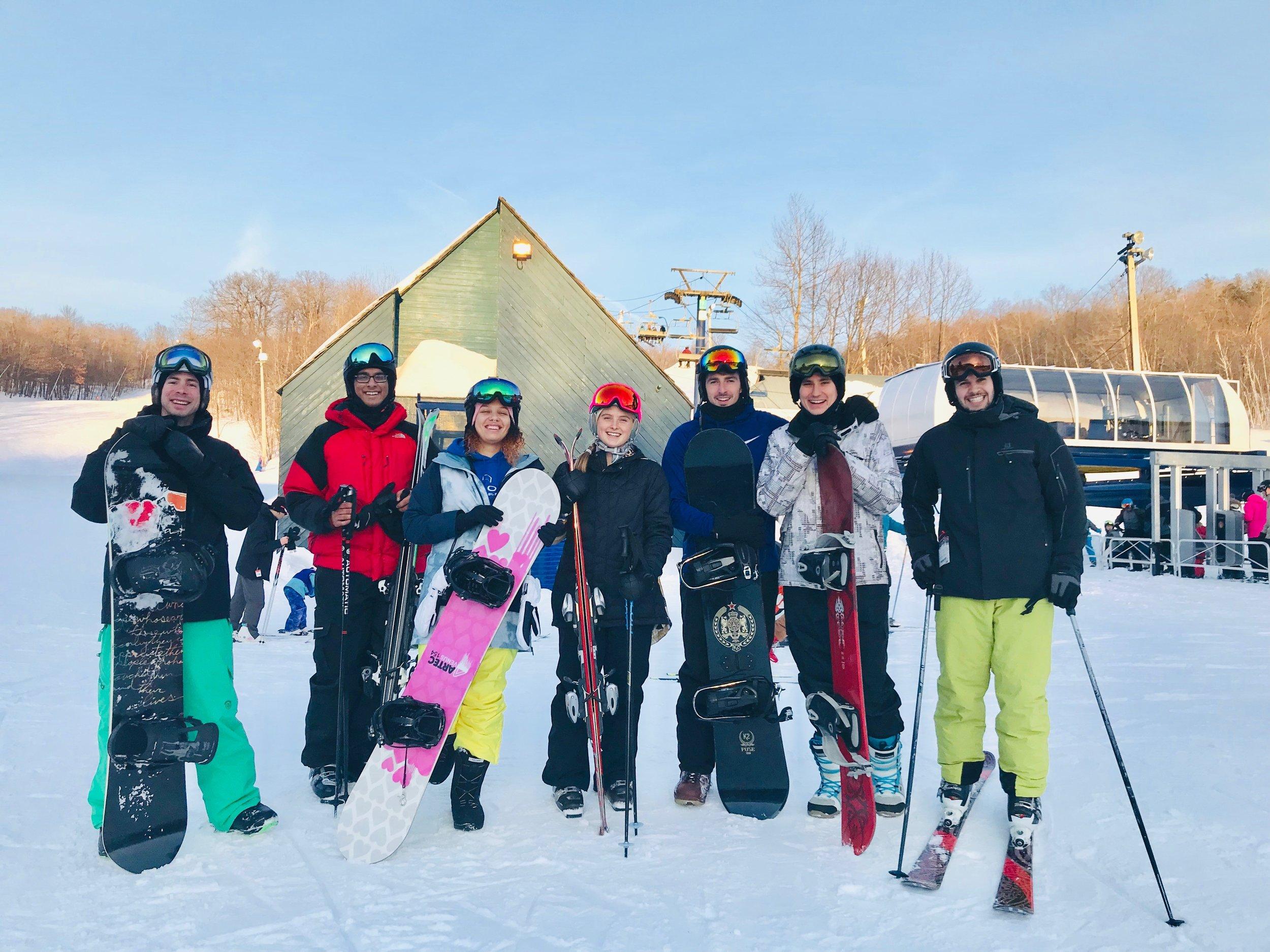 2019 ski day.jpg