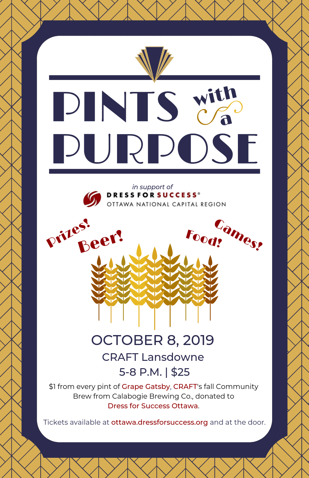 Pints wit a Purpose 11X17 poster r2.png