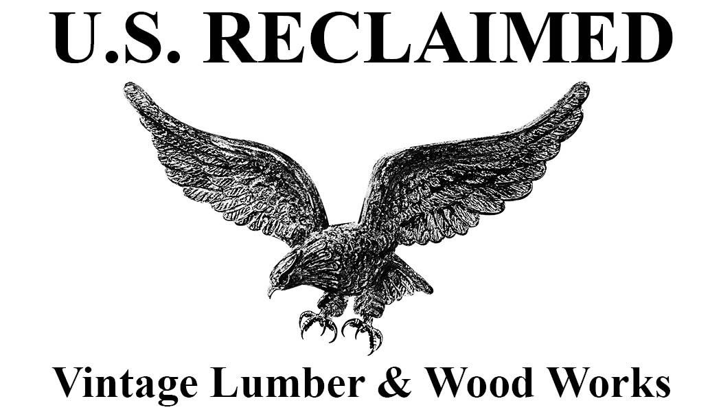 U.S. RECLAIMED_Letterhead_Logo.jpg