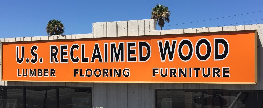 From the 5 Freeway you will see the new freeway side sign....Exit at Avery & head north onCamino Capistrano... we are at28052 Camino Capistrano #103, Laguna Niguel , CA 92677!