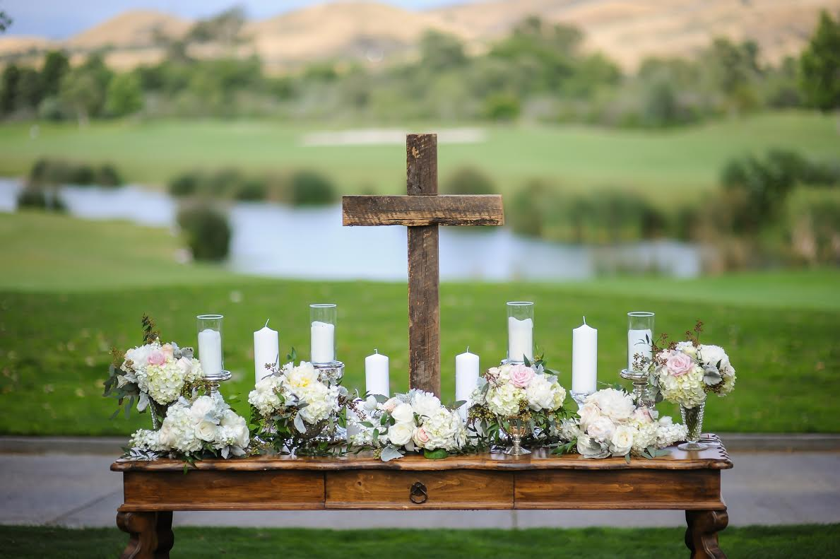 wedding altar photo.jpg