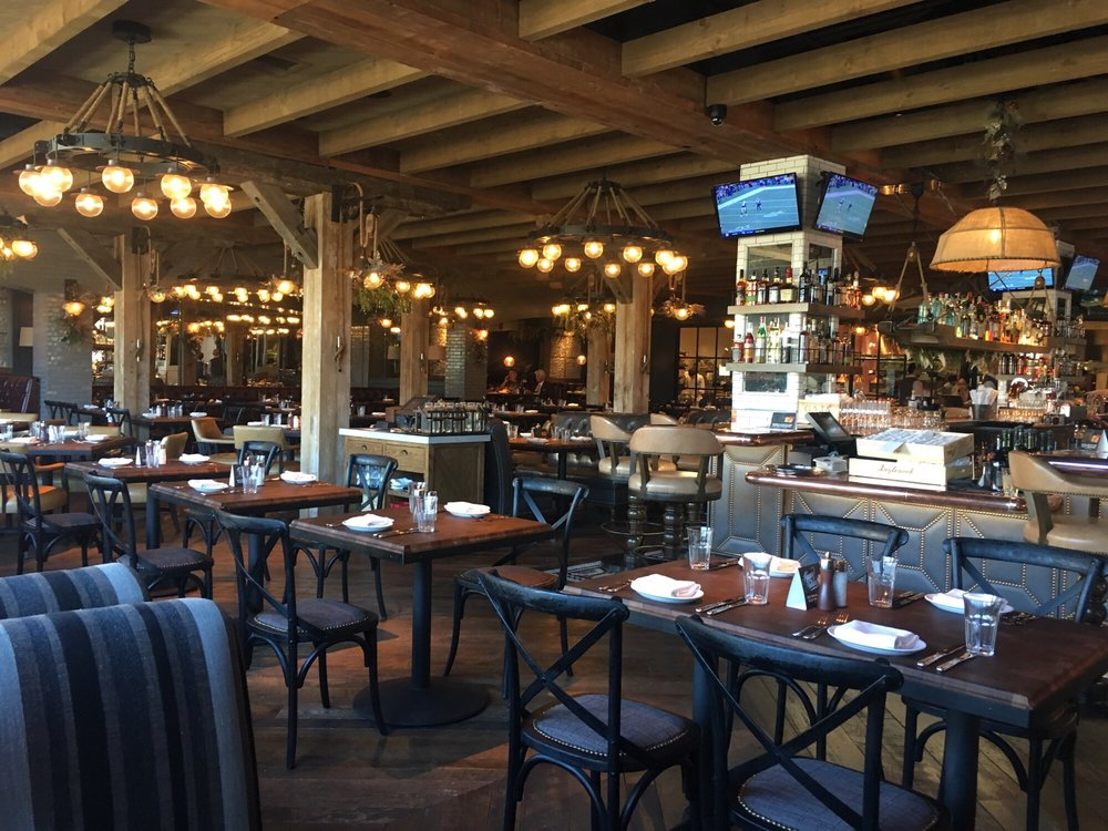 WG Floors Dining Area.jpg