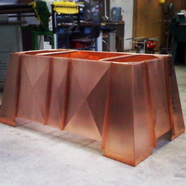 CopperChimneyShroud
