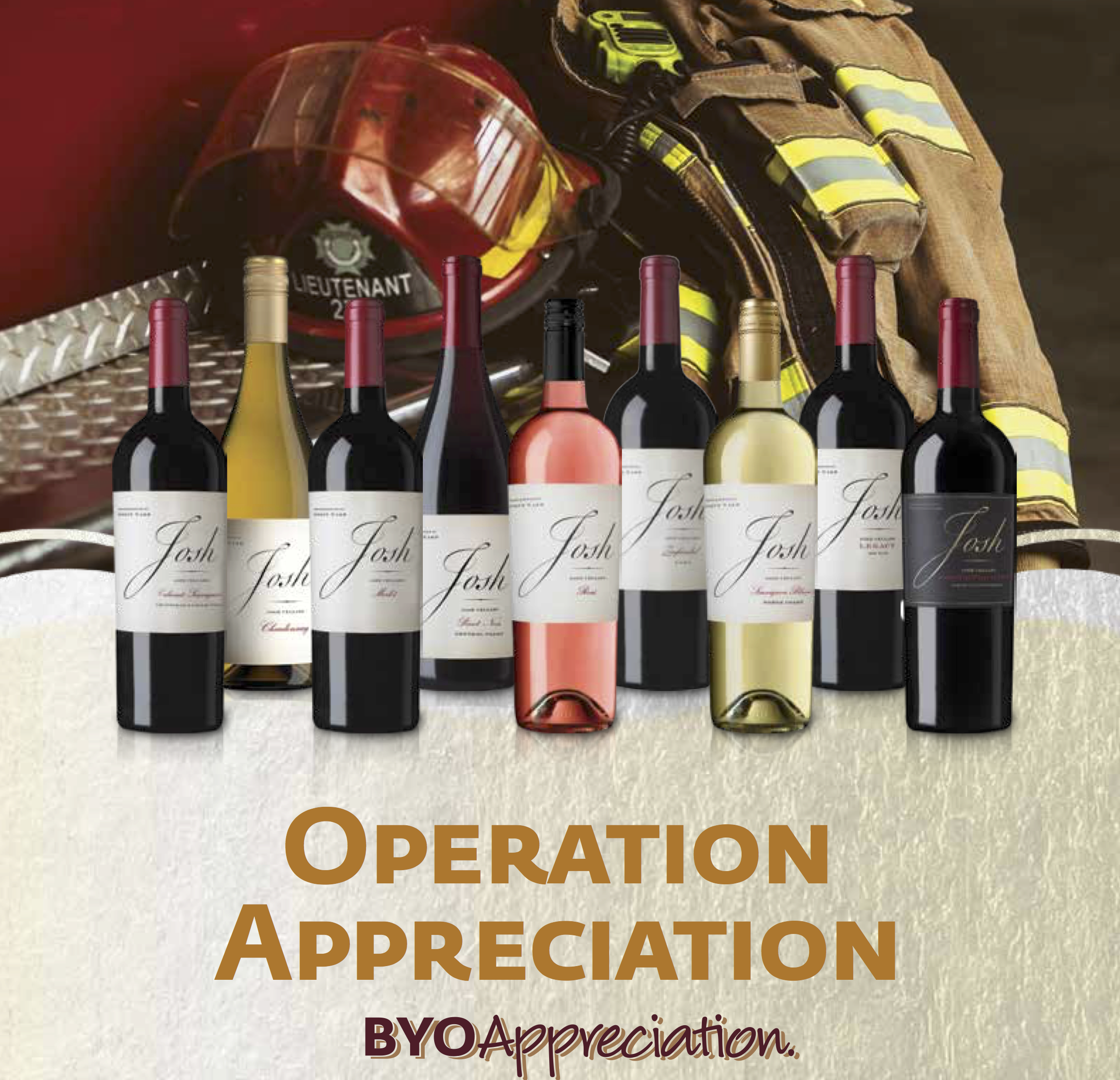 OperationAppreciation_BYO_EC_CaseCard_8.5x11 cropped.png