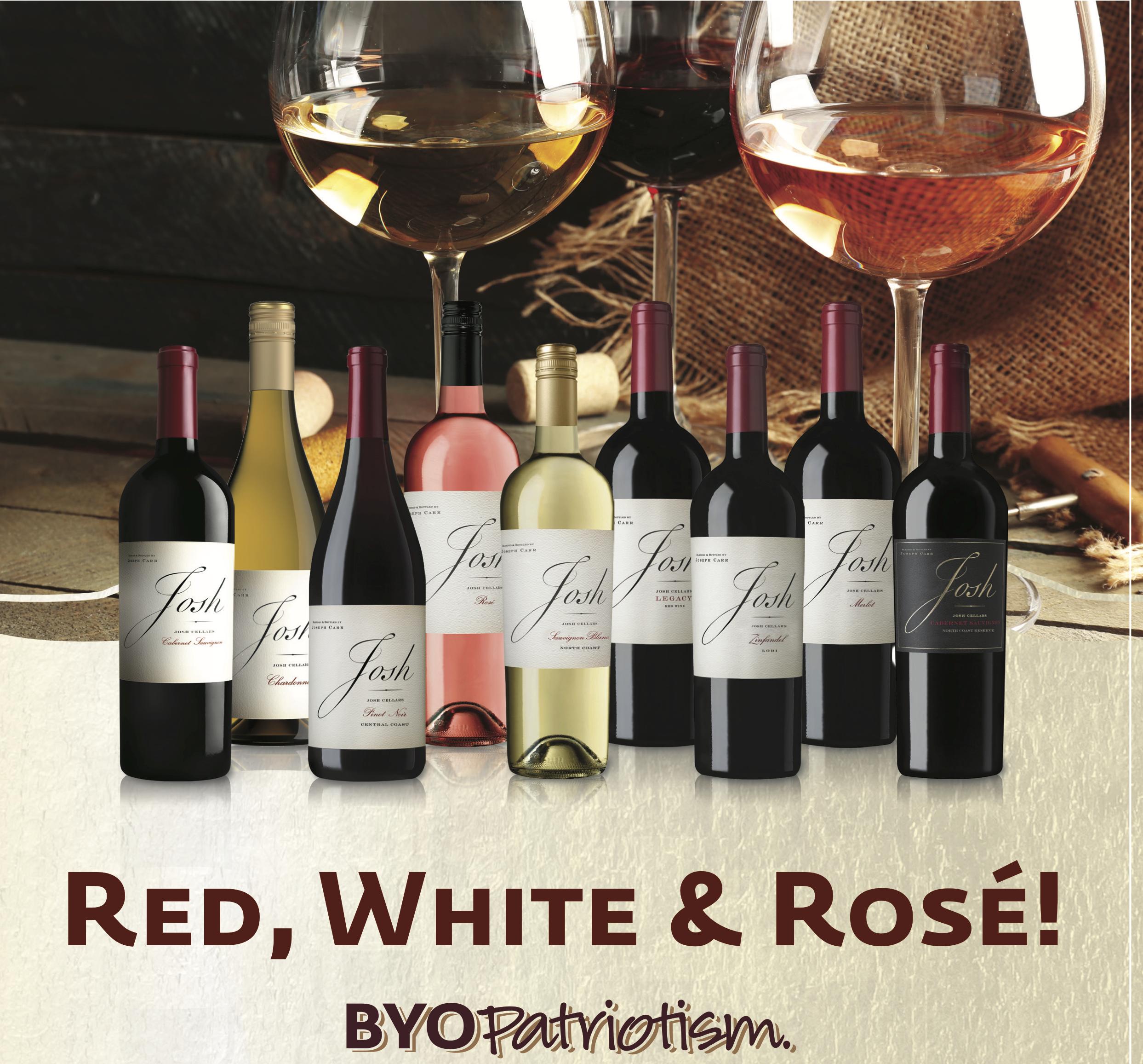 Josh Red White Rose.png