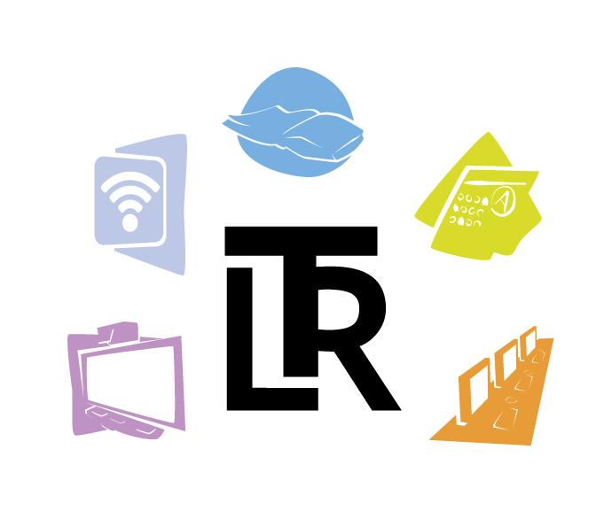 LTR-logo.png