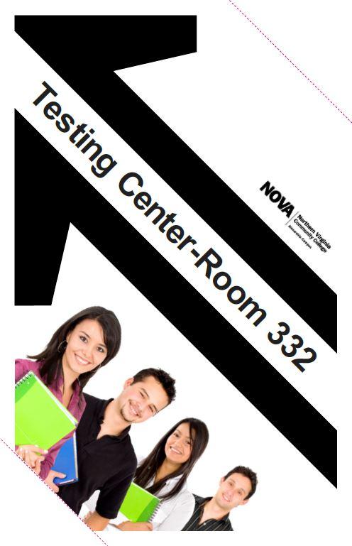 Testing Center Direction.JPG