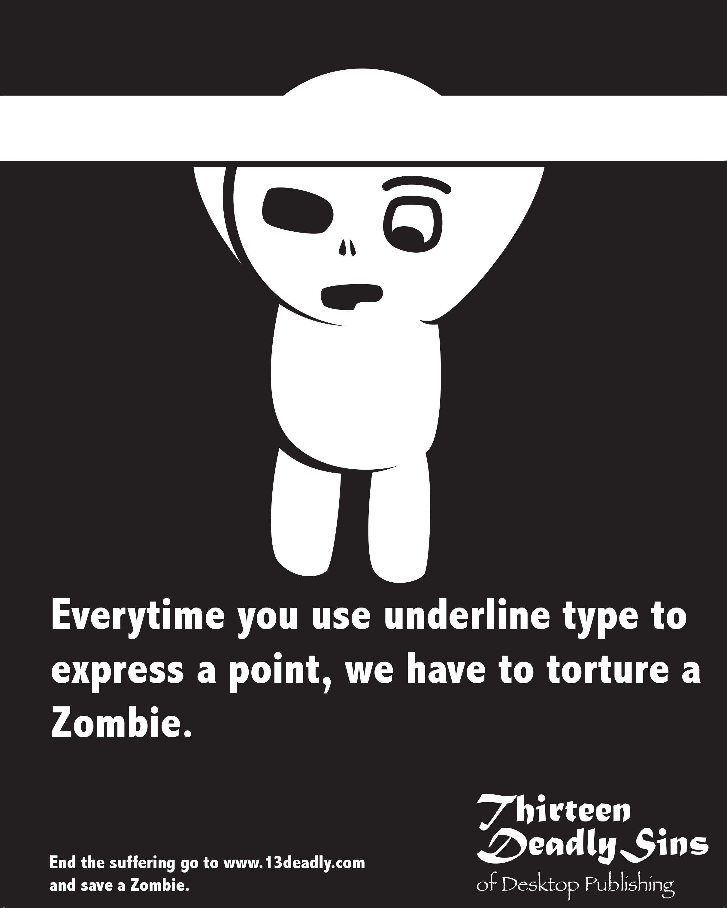 Thirteen Deadly poster.jpg