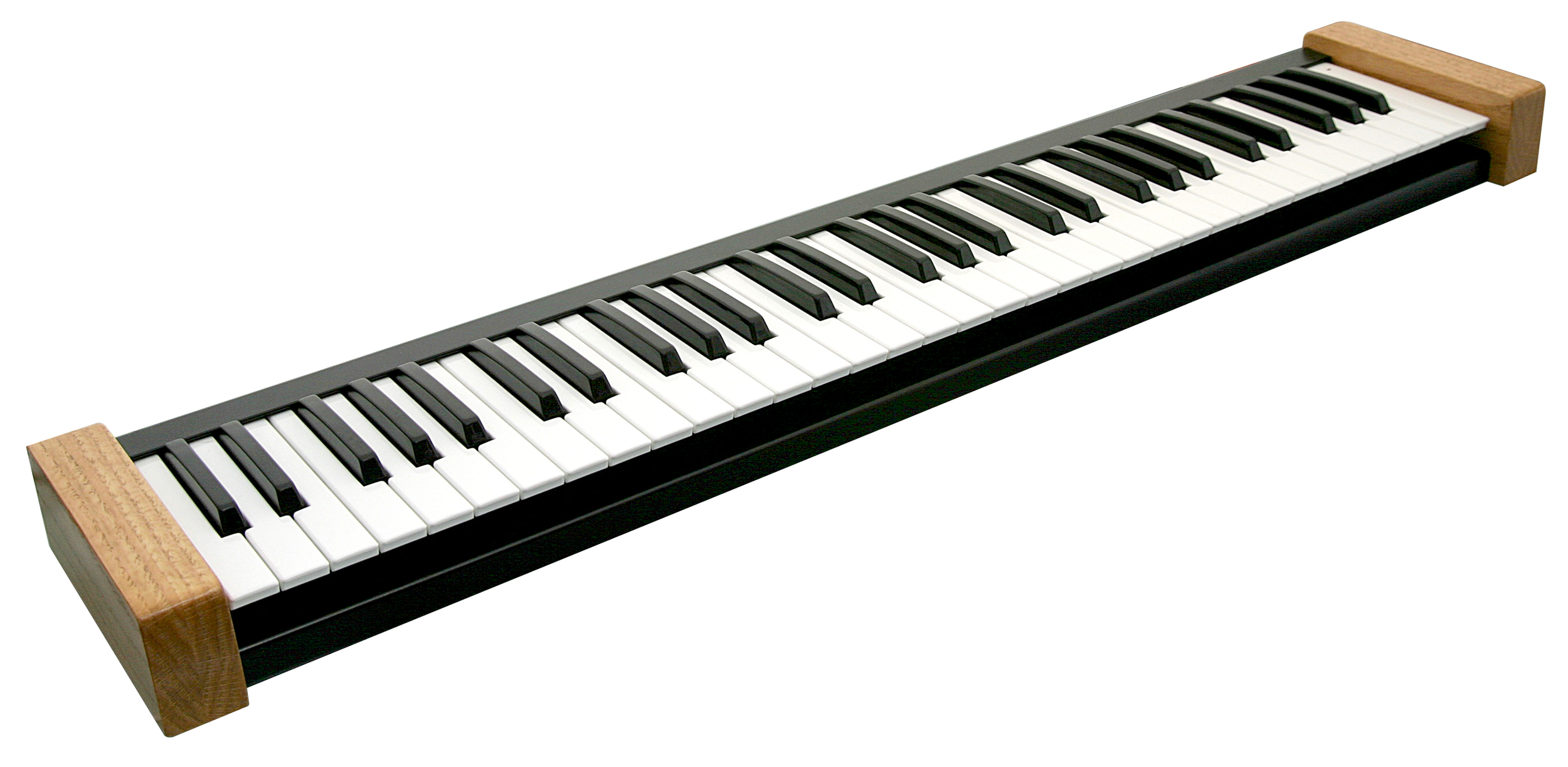 61 Note MIDI AGO Keyboard
