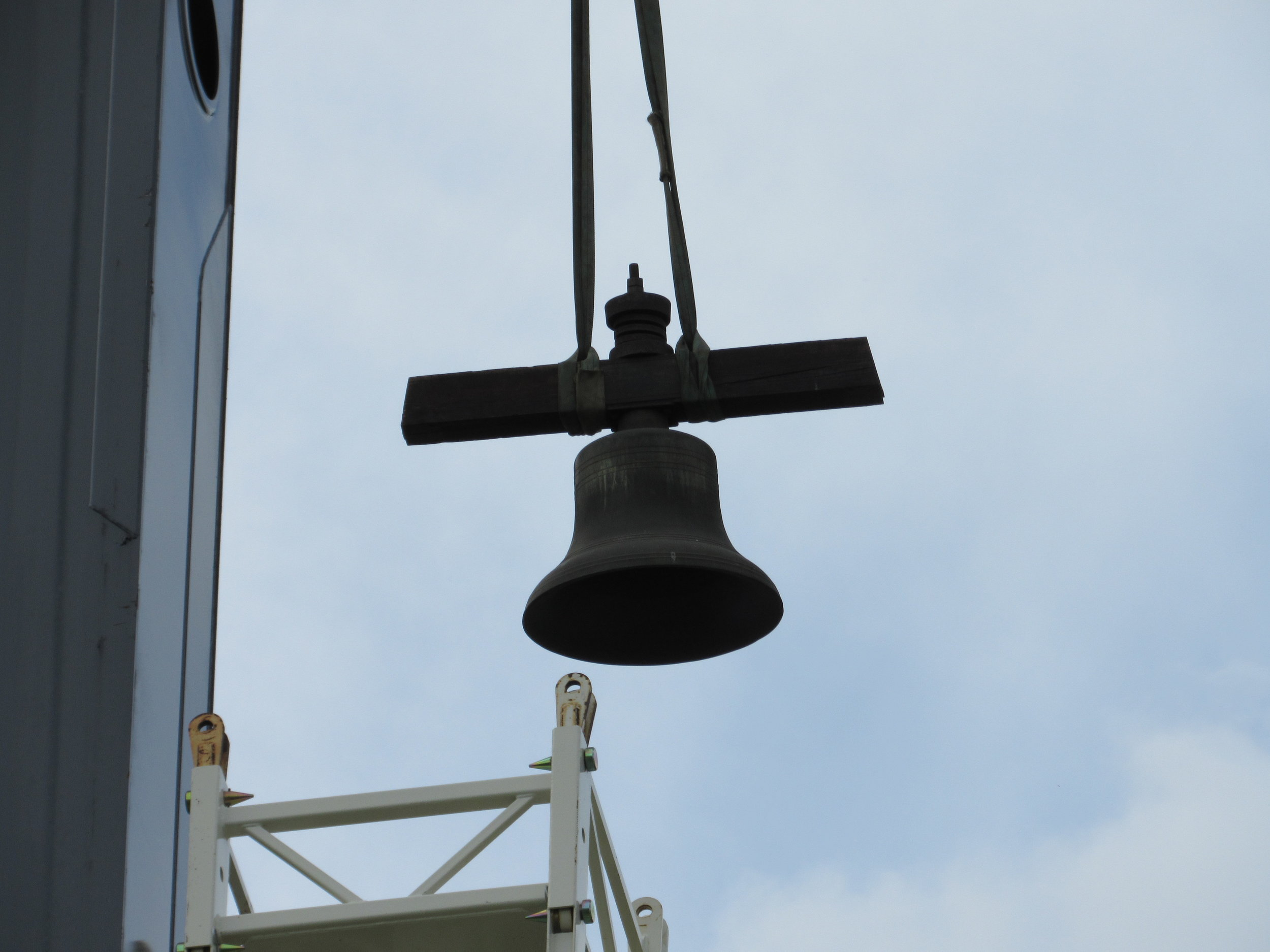 Church-Bell-Restoration-Begins.jpg
