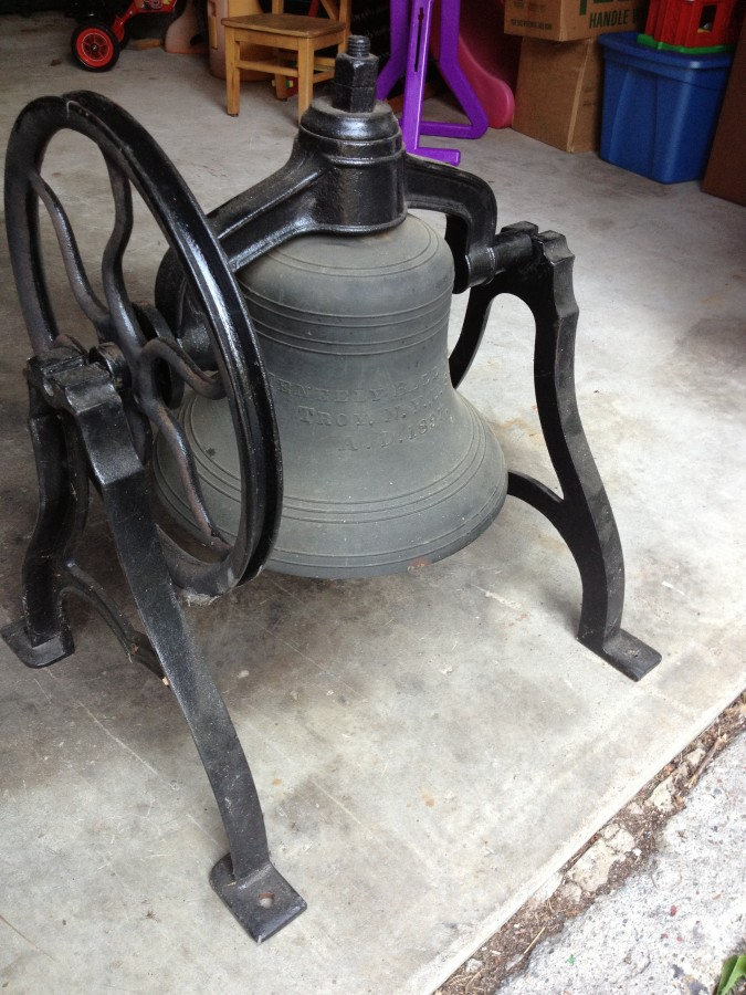 Pre-owned-bells-17-inch-diameter-original-A.jpg