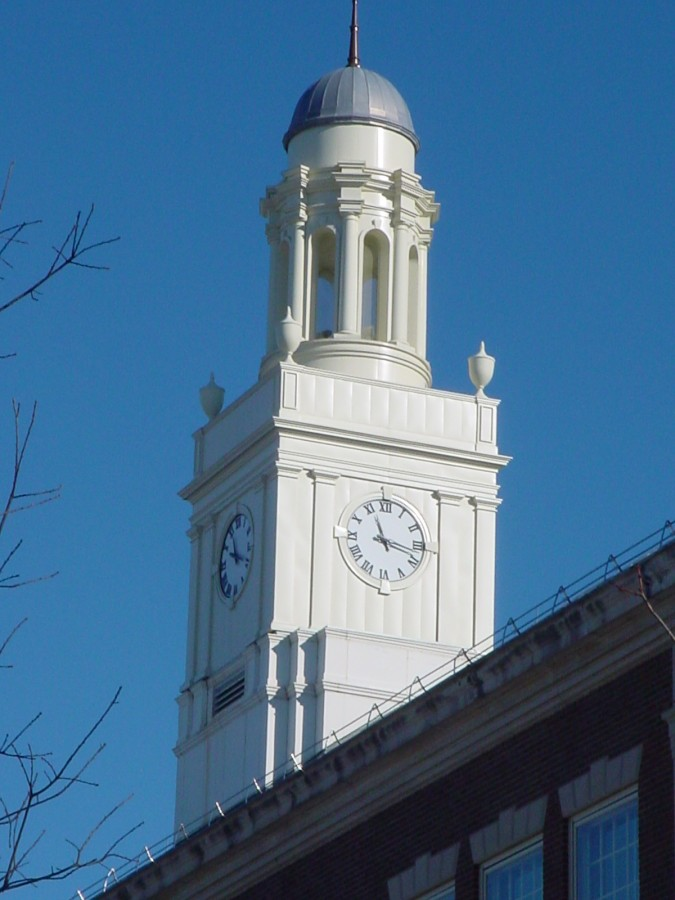 Clock-Tower-Replacement-Van-Den-Berg-Clock-Tower-SUNY-New-Paltz.jpg