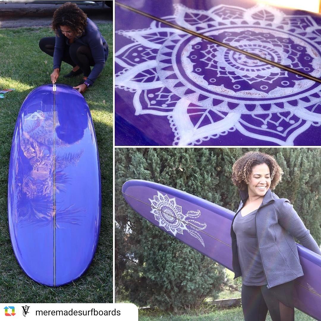 salty sol artworks surfboard original art 2018 example one.jpg