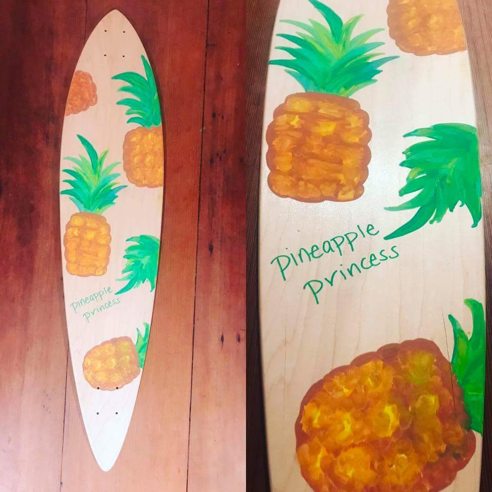 salty sol artworks skateboard art 2018 example one.jpg