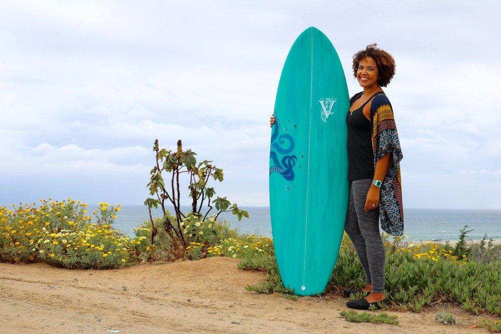 salty sol artworks surfboard original art 2018 example three.jpg