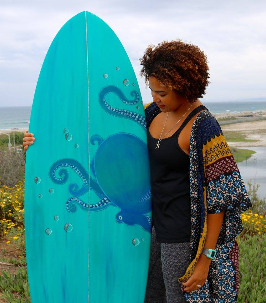 salty sol artworks surfboard original art 2018 example two.jpg