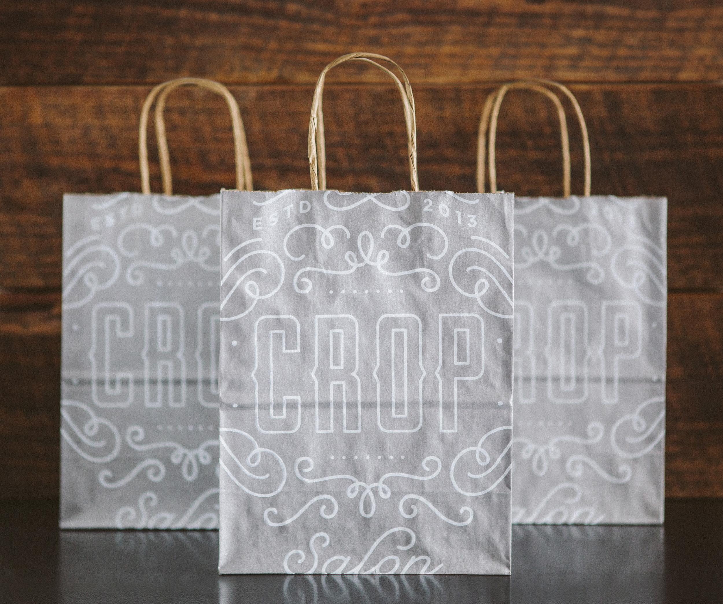 Device_CropBranding_Bag_01.jpg