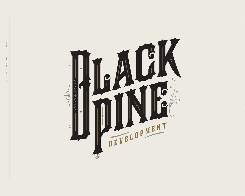 Blackpine_Img2_web.jpg