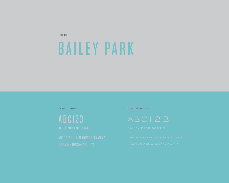 03-Bailey-Park-Typography2.jpg