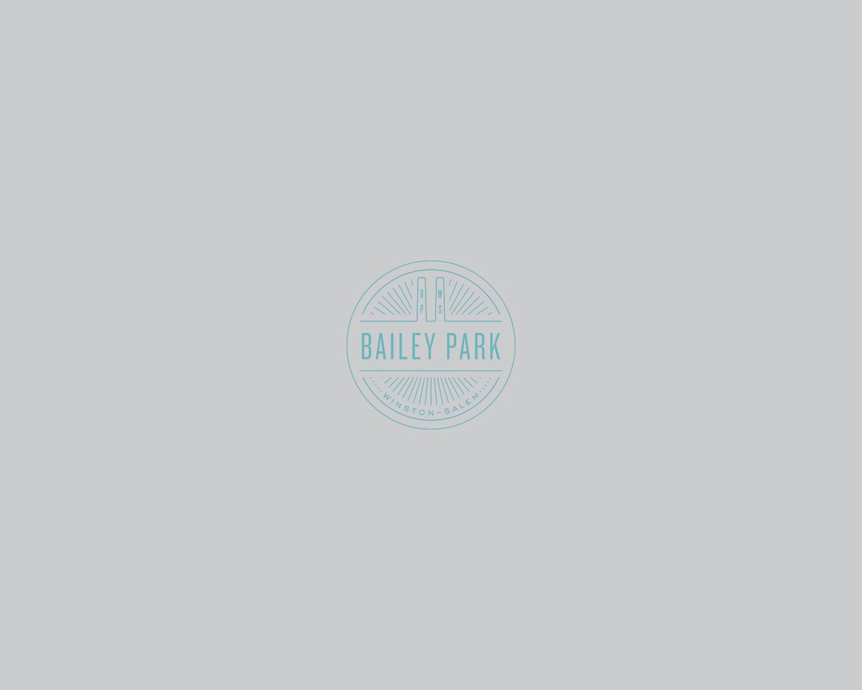 02-Bailey-Park-Logo2.jpg