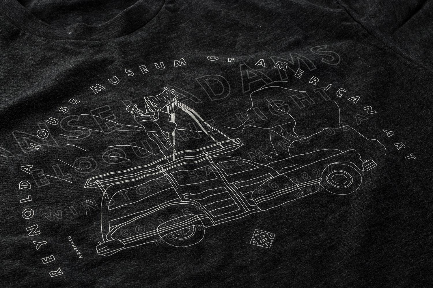 Ansel-Exhibition-Merch-Detail-01.jpg