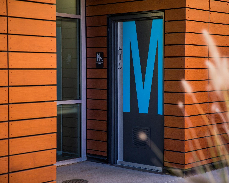 10-Bailey-Park-Restroom-Door.jpg
