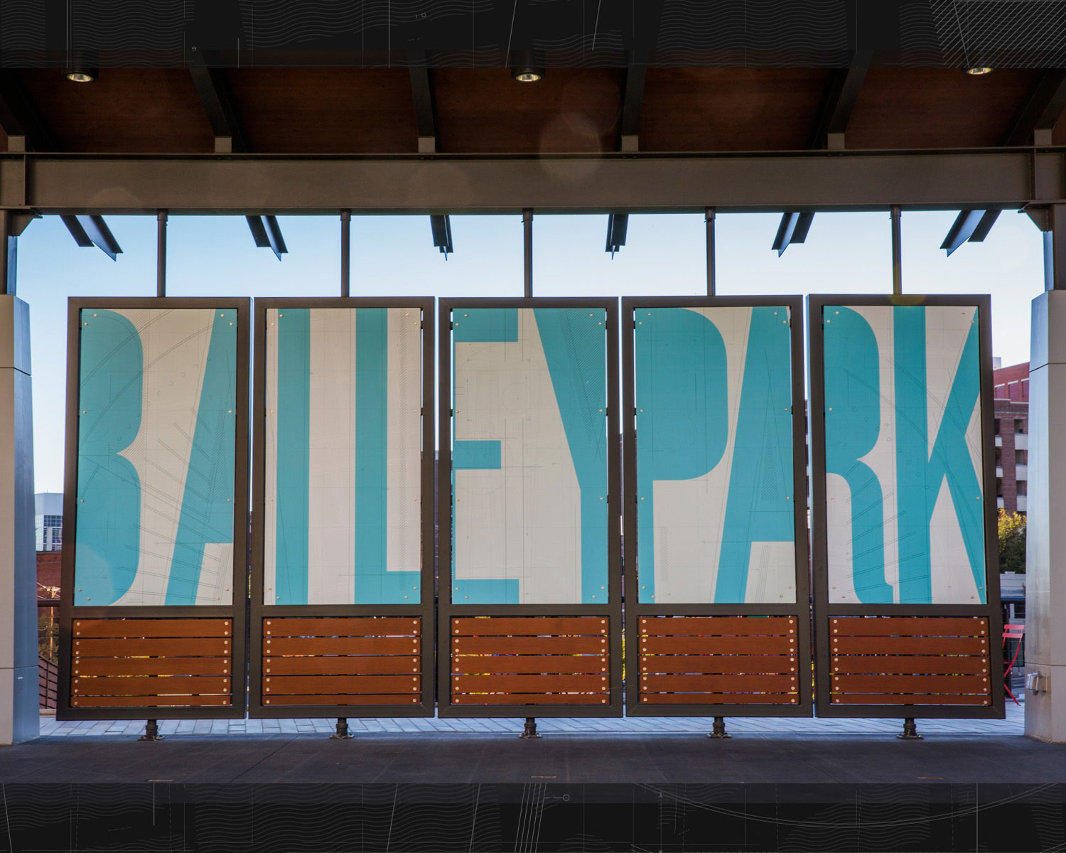 12-Bailey-Park-Stage-Panels2.jpg
