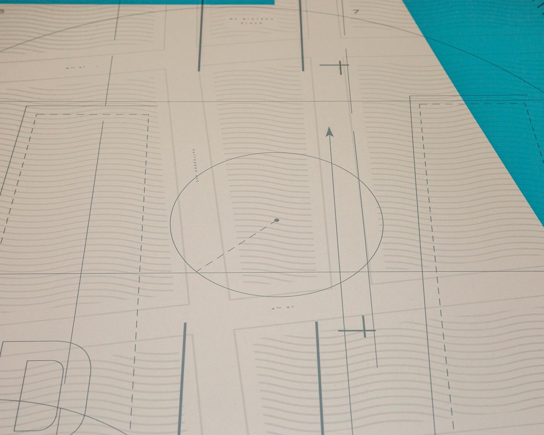 13b-Bailey-Park-Stage-Panels4.jpg
