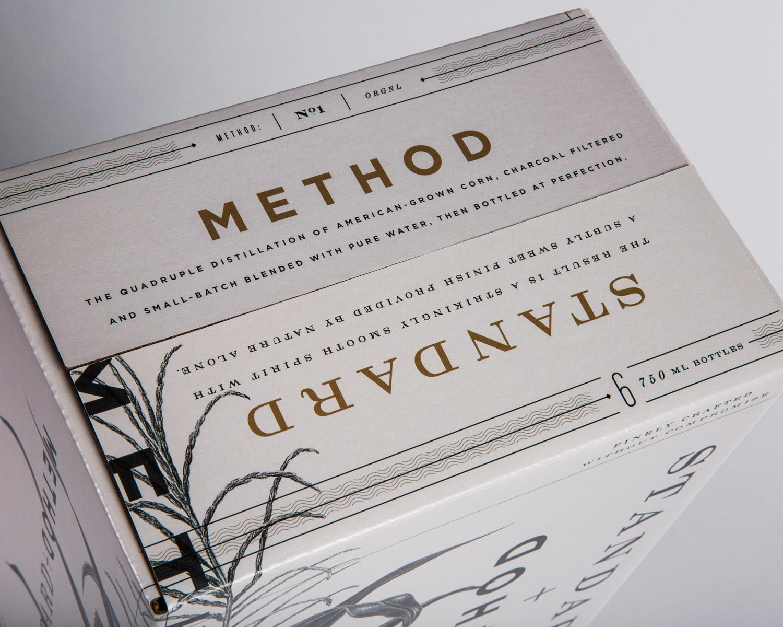 Method+Standard_09a.jpg