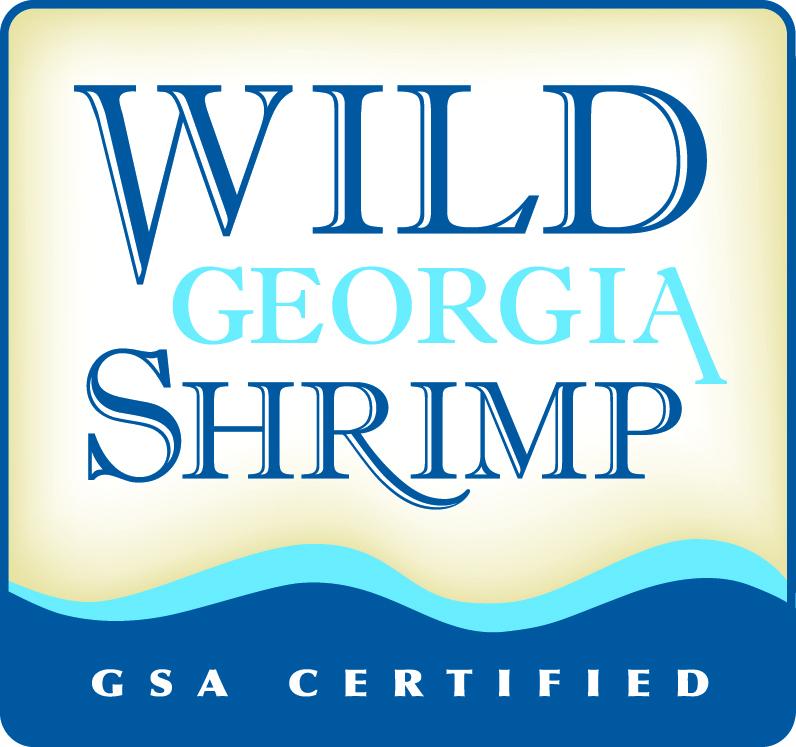 http://www.wildgeorgiashrimp.com