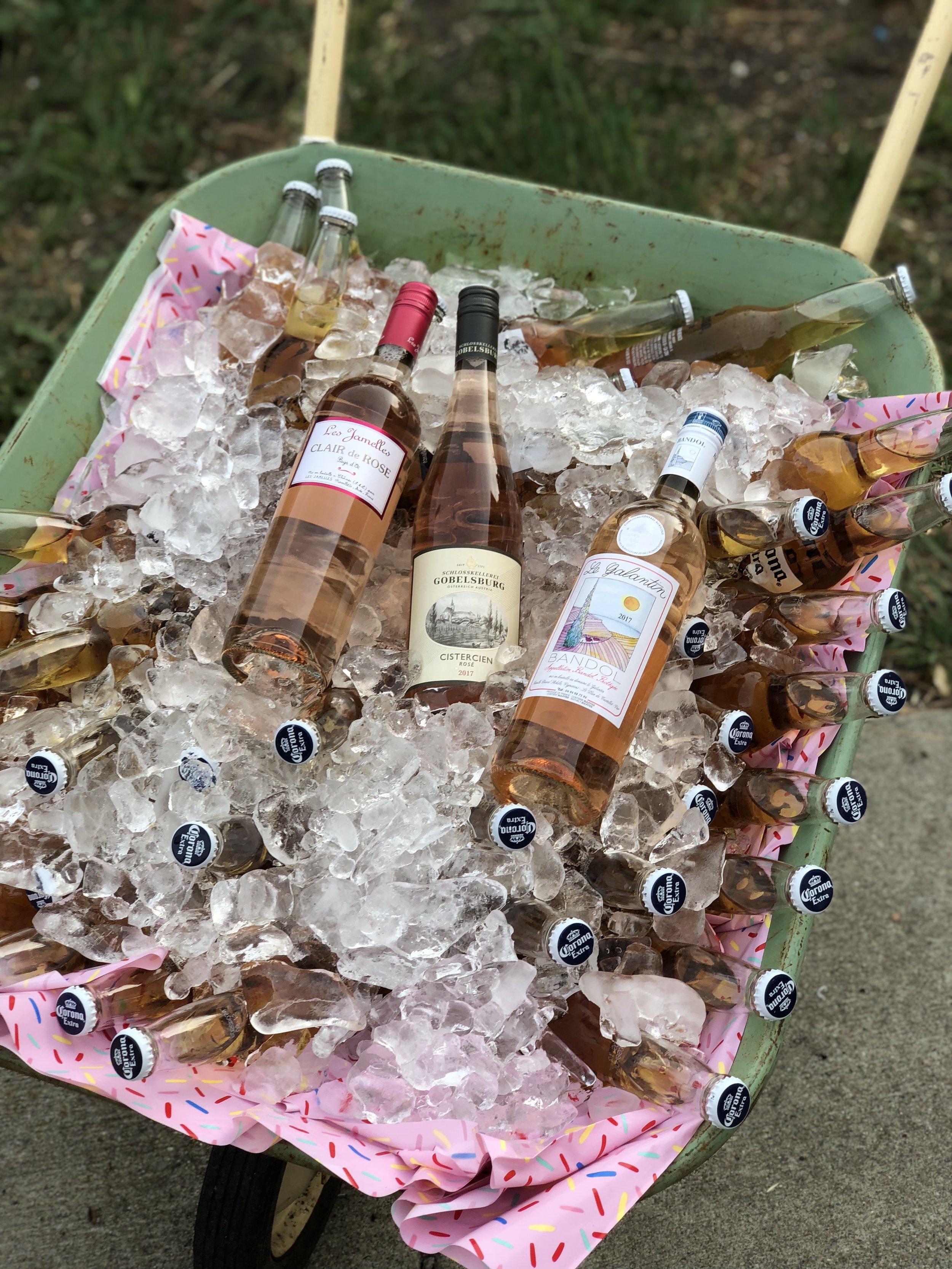 wheelbarrow ice chest.jpg