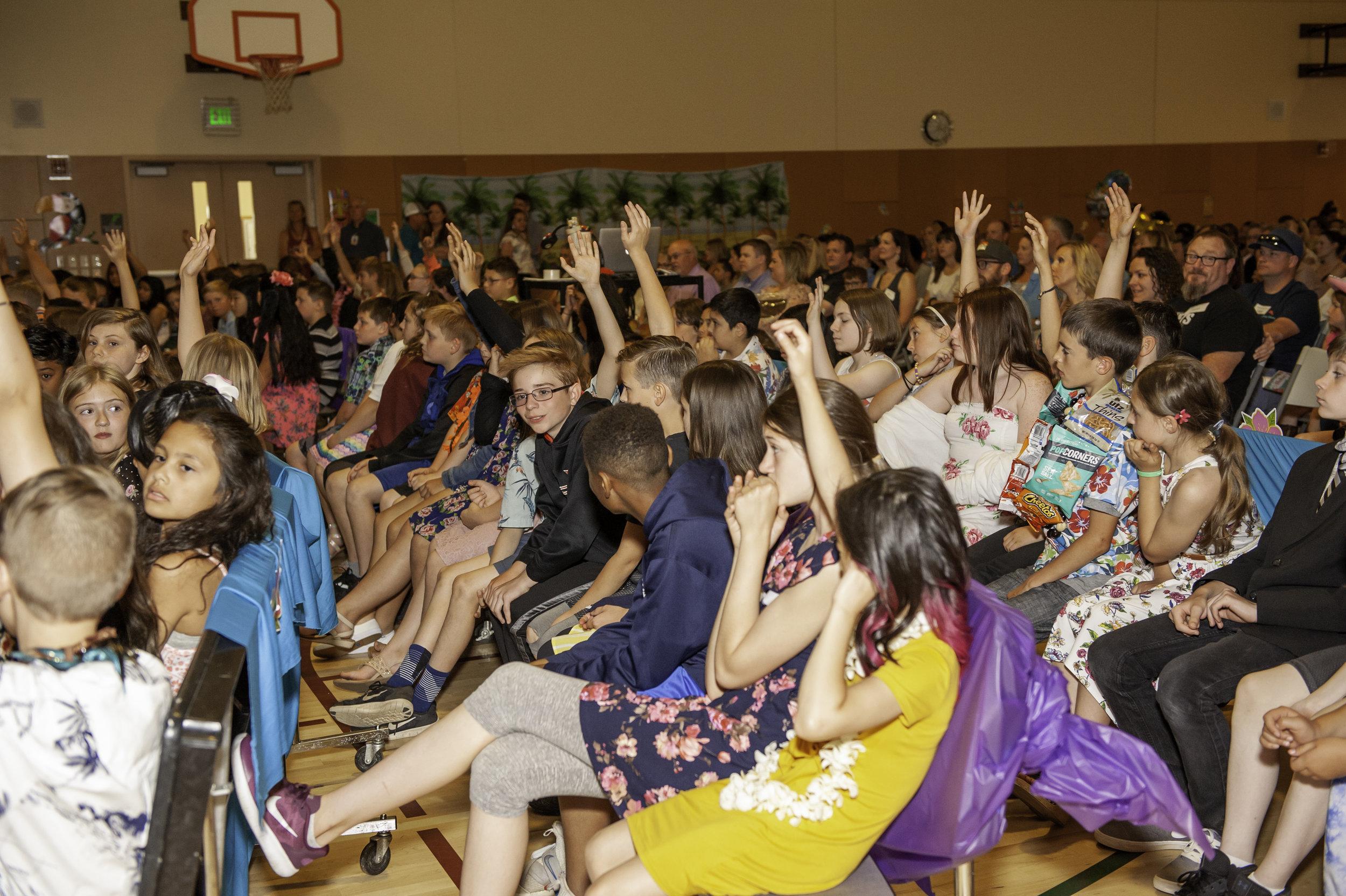 5th Grade Celebration 2019-50.jpg