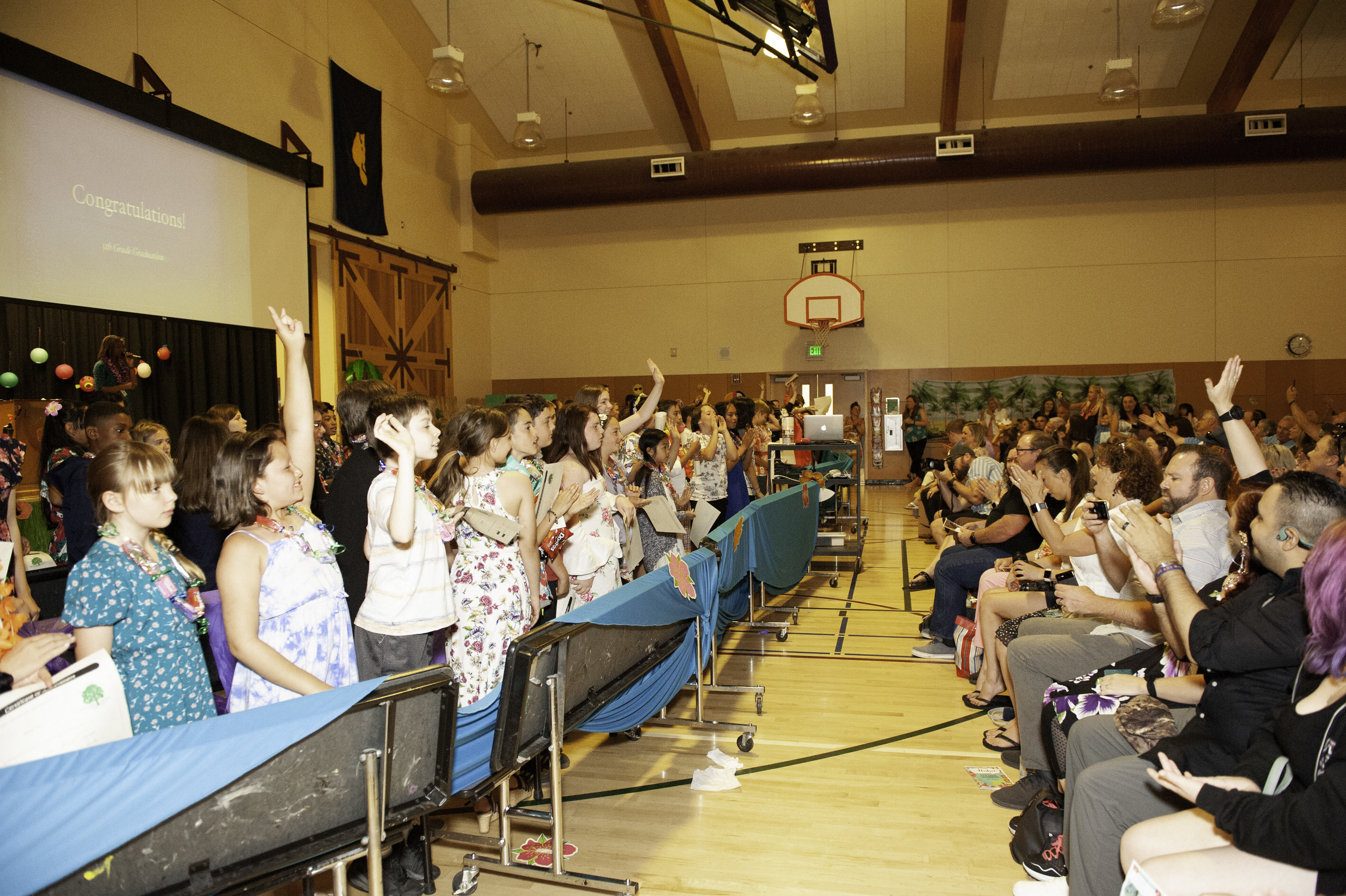 5th Grade Celebration 2019-153.jpg