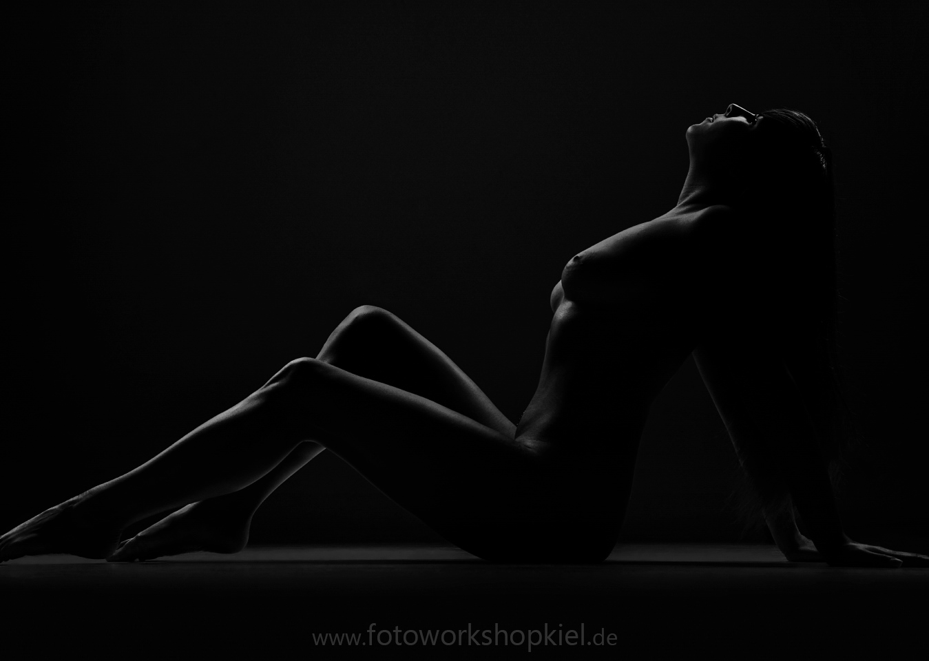 Dessous-Shooting-Fotoworkshop-Kiel-Playboy-Model-sexy-Shooting-Fotostudio-Fotograf-Kiel-Hochzeitsfotograf-www.fotoworkshopkiel.de-Beautshoot-Fashion-Shooting-Federshooting-Akt-Aktshooting-Aktmodell-sexy-Po-Lowkey-klassich-Aktfotograf Kiel-Aktfotografie