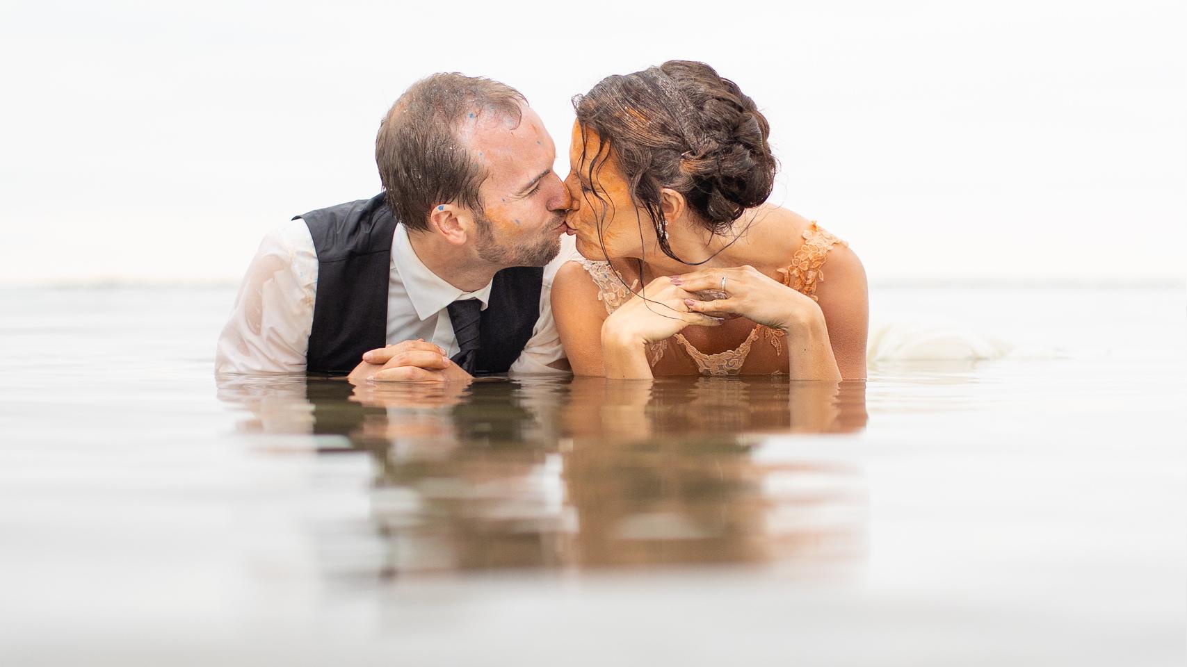 Hochzeitsfotograf Kiel - Wedding #love #hochzeitsfotos #weddingshoot #liebe # hochzeitsshooting #kiel