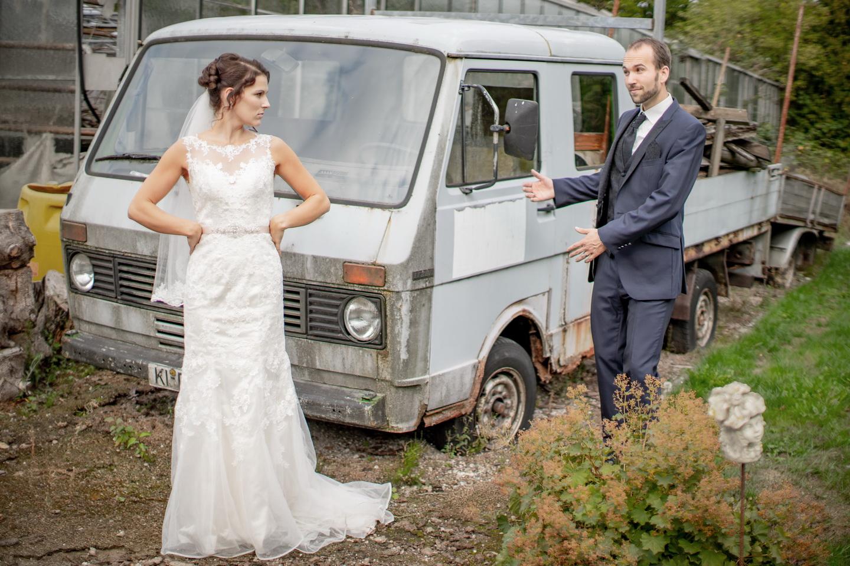 Hochzeitsfotografie-Workshop, Digitale Fotografie Fotokurs & Einsteigerworkshop. Fotokurse für Anfänger und Fortgeschrittene im Fotoworkshop Kiel - Hochzeitsreportagen 6 Paarshootings
