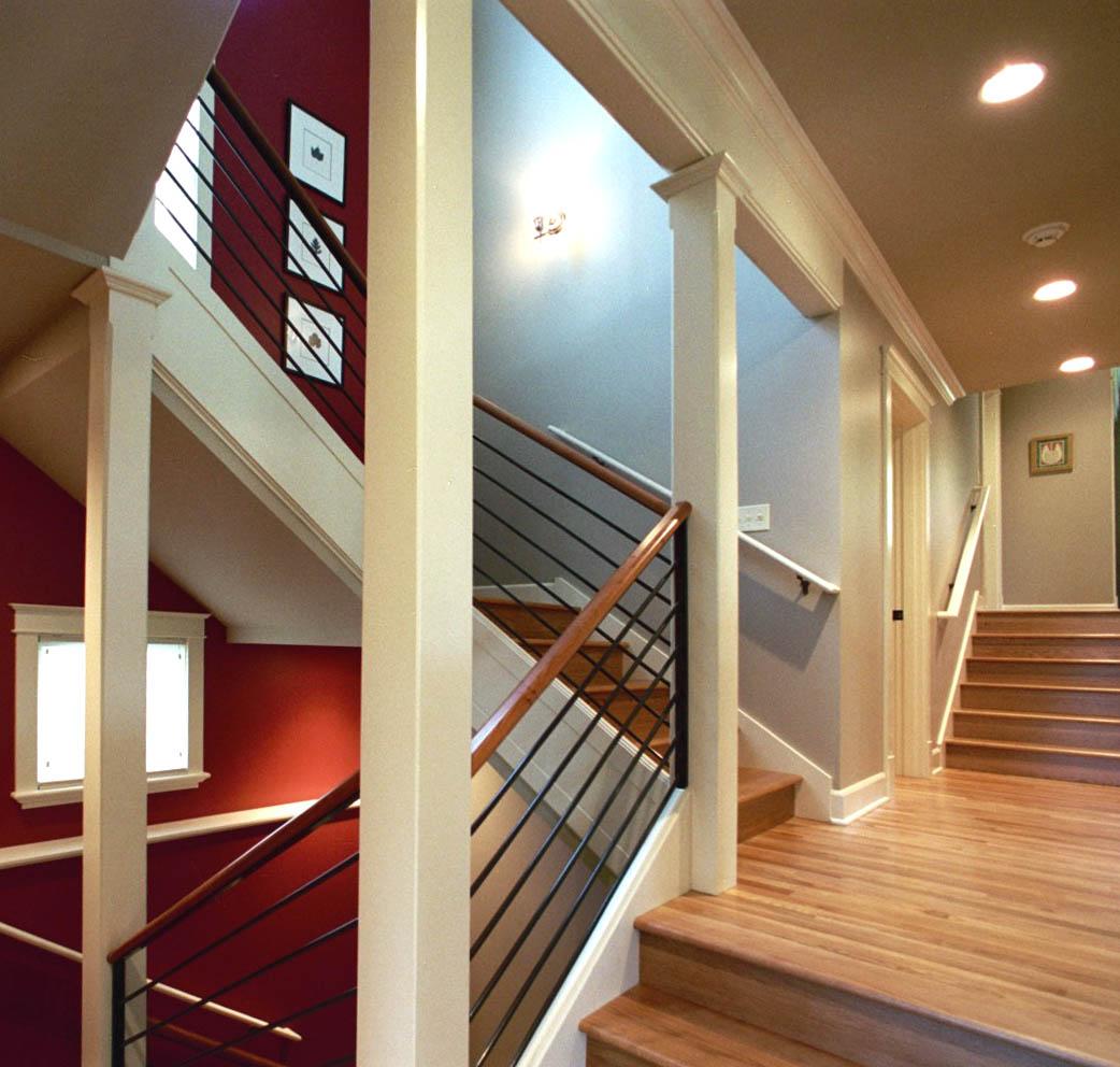 stairs6copy.jpg