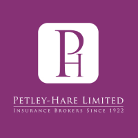 petley hare insurance.png