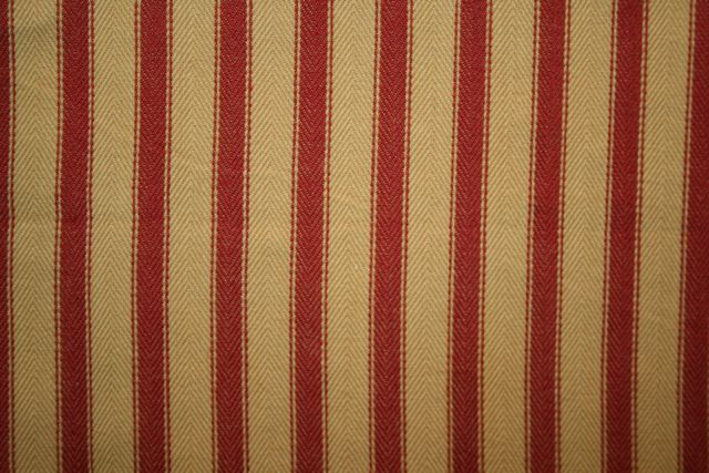 Red Sisal