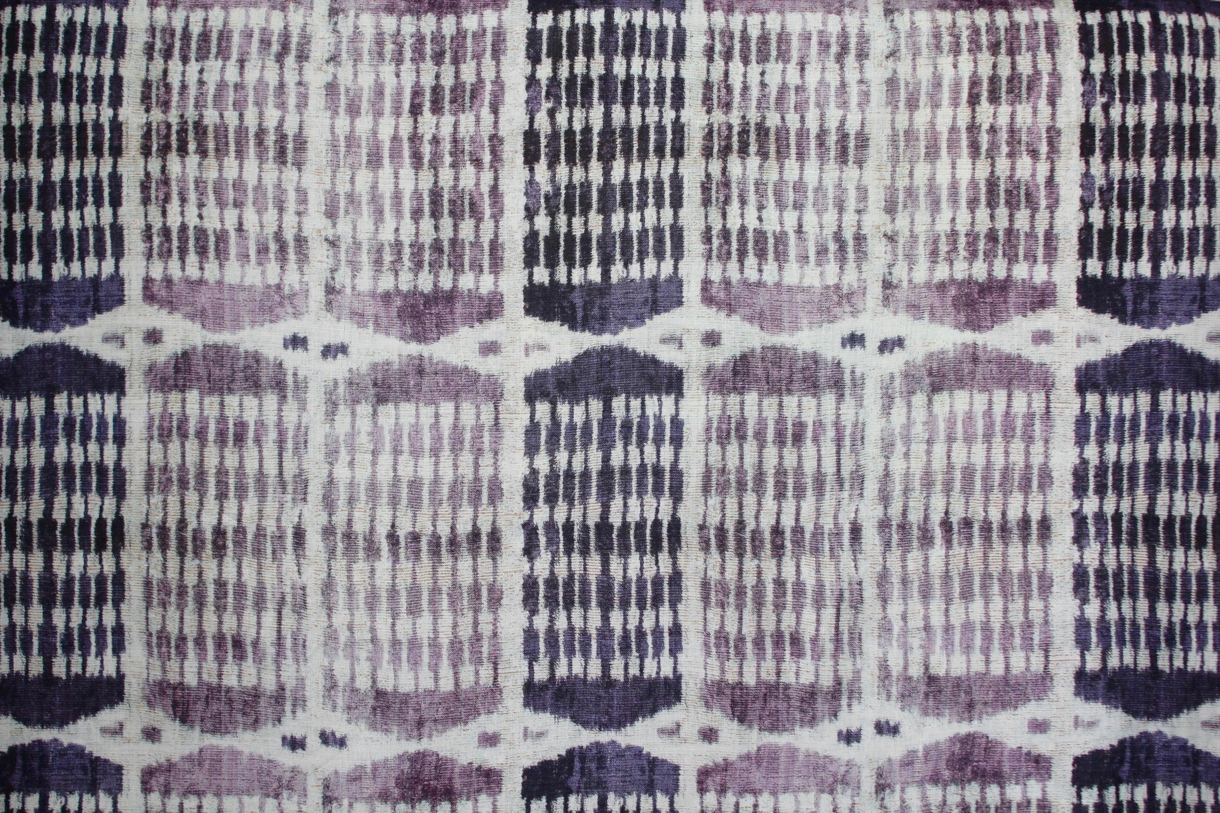 Abacus Violet