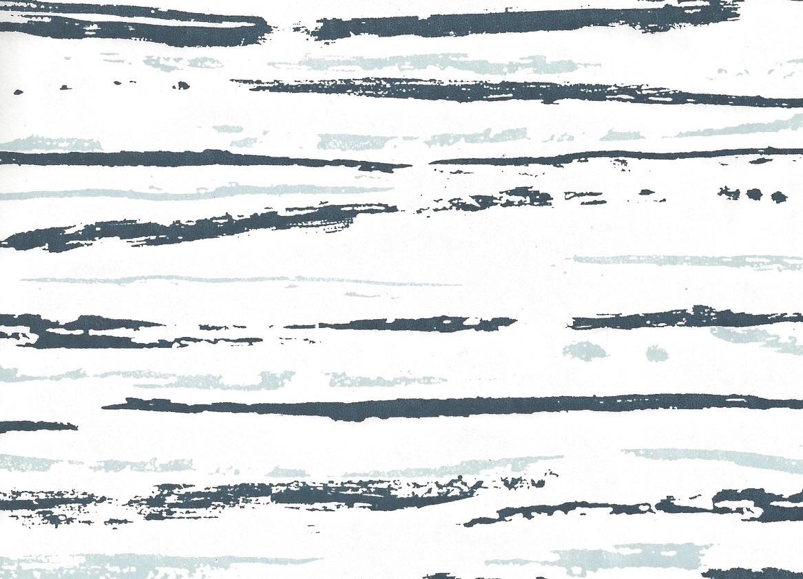 Slate/Blue