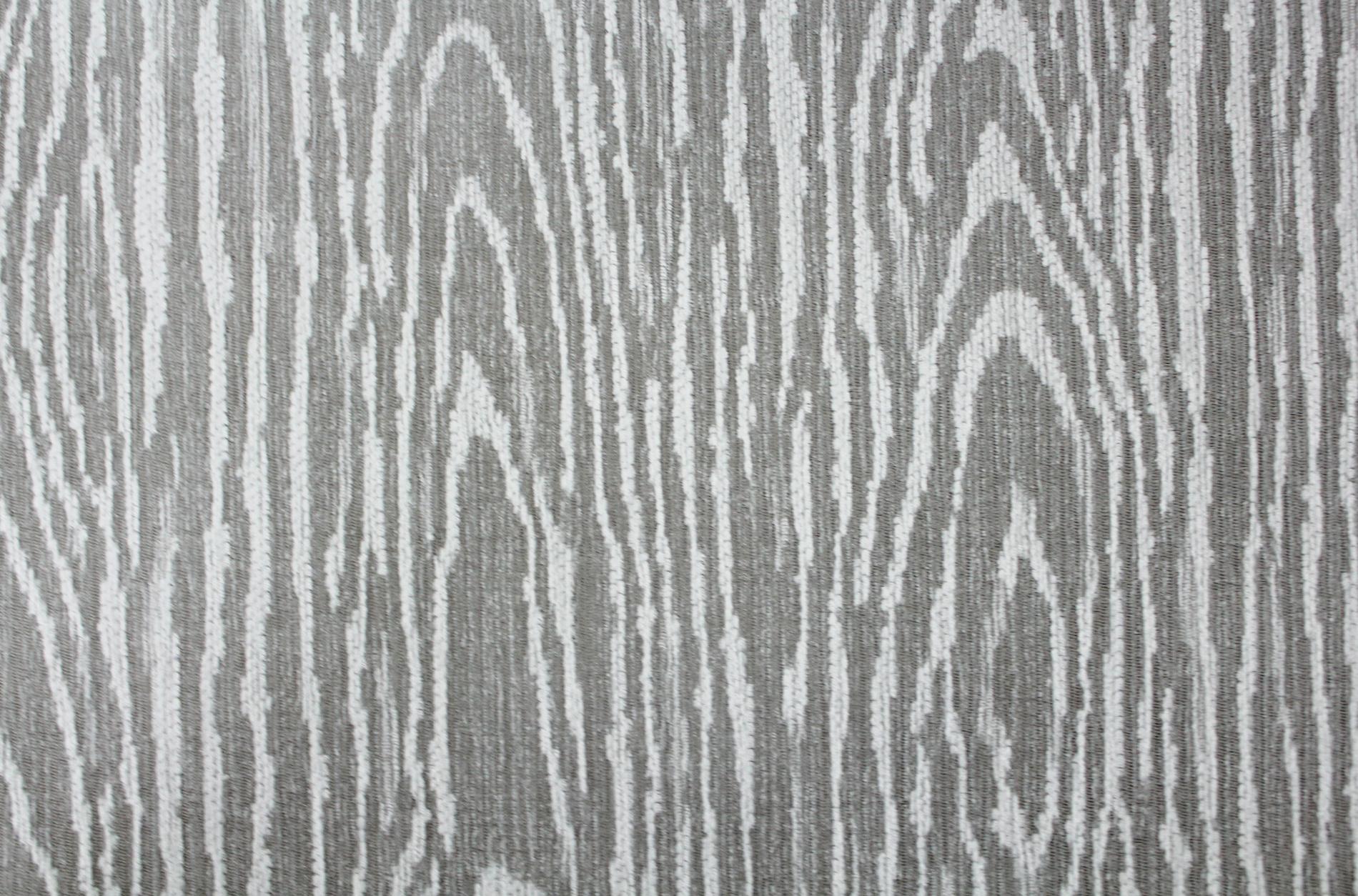 Grey Ivory 38